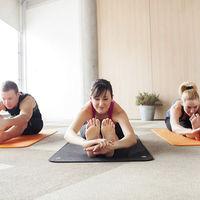 Siete propósitos para mejorar tu salud antes de final de año