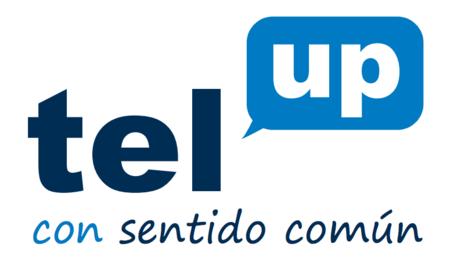 telUP, un virtual casi desconocido que busca ofrecer a sus clientes elegir entre distintas redes
