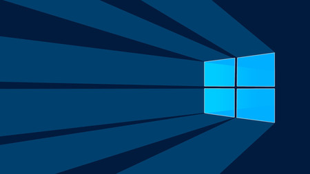 Windows 10 consigue superar a Windows 7 en número de usuarios dos años y medio después