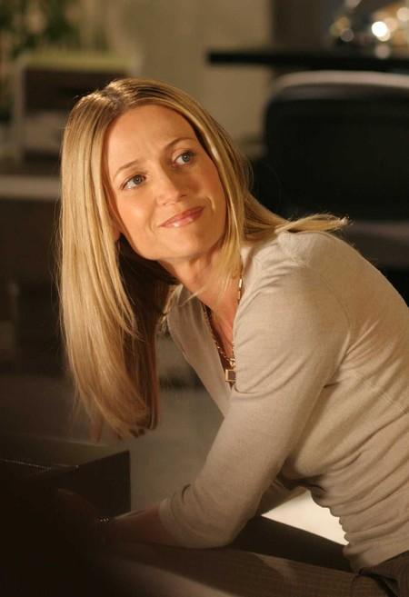 Kirsten Cohen 1
