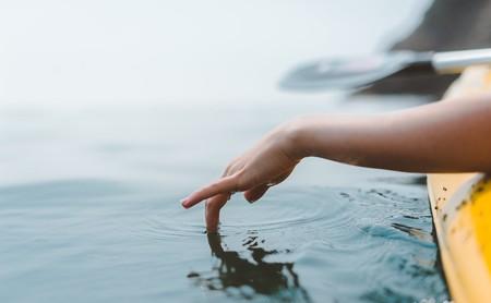 Cómo sacar partido del agua del verano y las vacaciones para hacer fotos interesantes