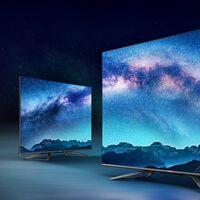 Las teles Dual-Cell ya son un realidad: la Hisense U9DG llegará en verano con doble panel LCD para competir con OLED y miniLED