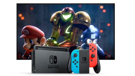 Nintendo Switch Todos Los Lanzamientos Y Fechas Clave De Aqui A 2019