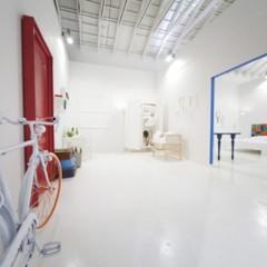 Foto 4 de 8 de la galería interesantes-ideas-decorativas-en-el-espacio-ebay-living-del-fuorisalone-en-milan en Decoesfera