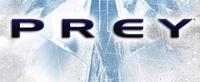Zenimax Media compra los derechos de 'Prey'