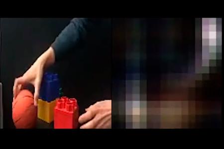 ¿Cómo capturar objetos que se encuentran fuera de cuadro? Con el poder de la inteligencia artificial