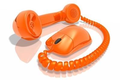 El fin de la telefonía convencional se acerca a Estados Unidos: ¡Viva la VoIP!