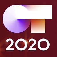 Cómo acceder a contenidos exclusivos de Operación Triunfo 2020 con Google Assistant