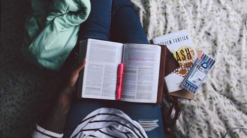 45 cursos online universitarios y gratuitos para empezar en noviembre