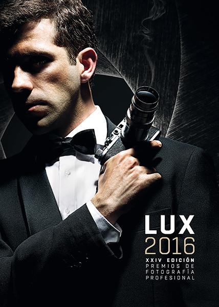 Lux2016 Cartel C Josep Maria Roca De Roca Estudio Bcn