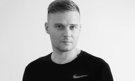 Givenchy nombra a Matthew Williams como su nuevo director creativo