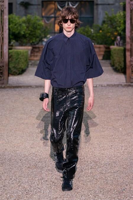 Givenchy Man Ss 2020