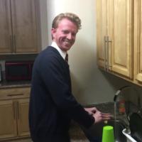Ryan Creamer está transformando Pornhub en una comedia romántica
