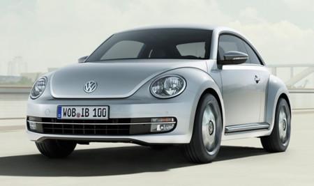 Volkswagen presenta una aplicación de realidad aumentada para ayudar a sus mecánicos