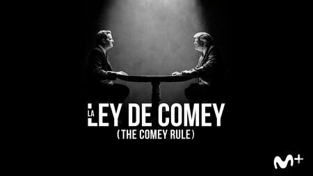 Ley Comey
