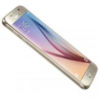 Aparecen unidades Samsung Galaxy S6 montando, al menos, dos sensores de imagen diferentes