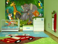Renovamos el dormitorio infantil con descuentos de hasta el 50% Cazando Gangas
