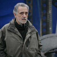 Fernando Trueba, Premio Nacional de Cinematografía 2015