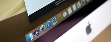 Las mejores aplicaciones y herramientas gratis para macOS en 2020