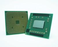 AMD se echa atrás en su CPU para ultraportátiles