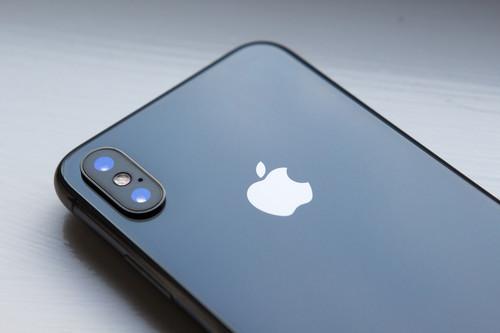 Un 'bug' de iMessage solucionado en iOS 12.3 bloqueaba el iPhone hasta restaurarlo