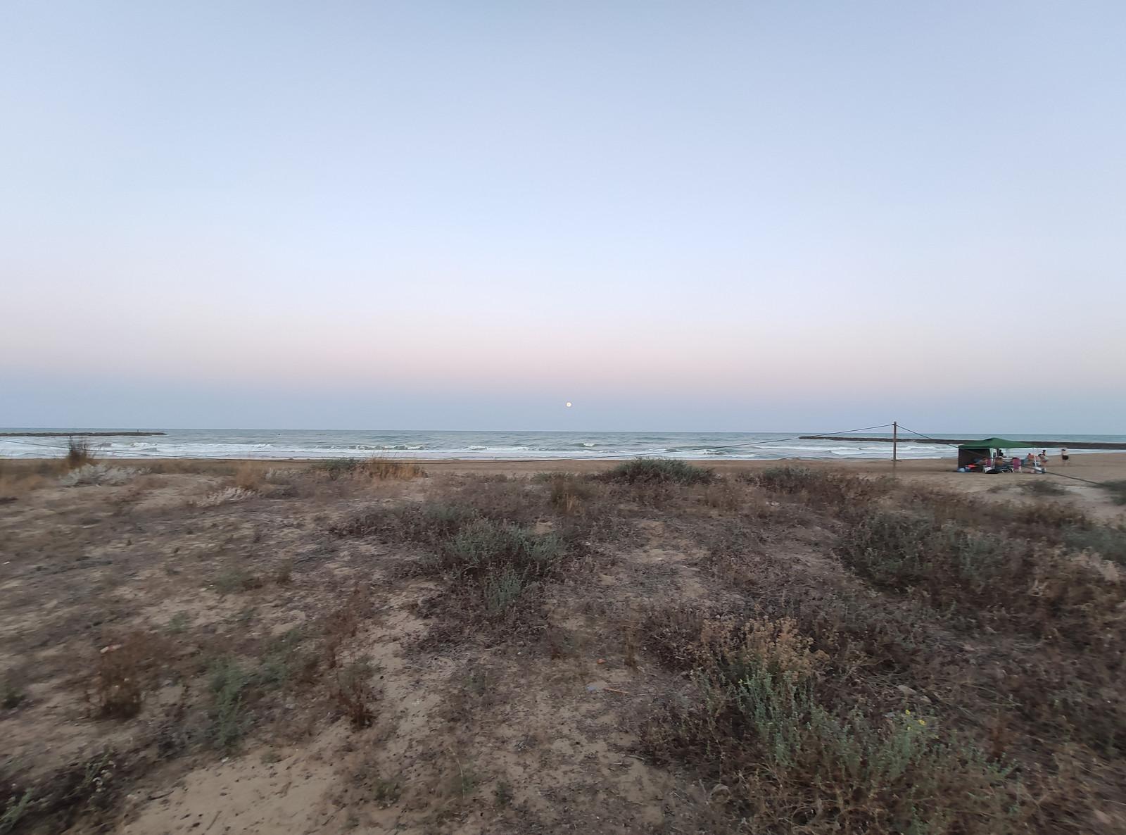 Xiaomi Mi 9T Pro, galería de fotos