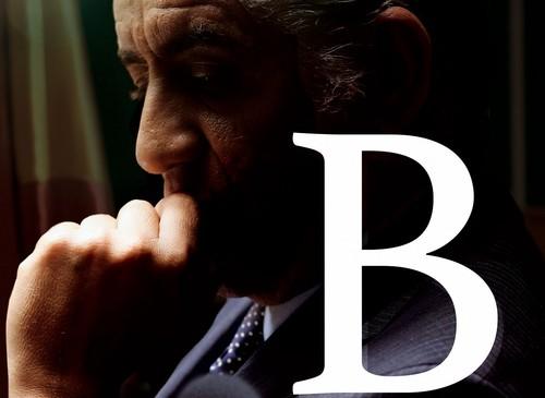 'B', contundente acercamiento al caso Bárcenas