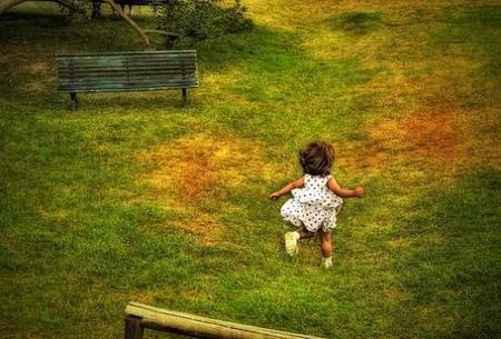 Cómo se detectan retrasos en el desarrollo psicomotor de los niños (VII): 15 a 24 meses