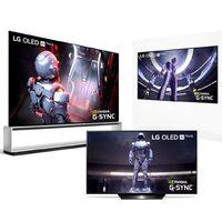 LG ya tiene listo el parche que corrige los fallos con el modo VRR en sus televisores OLED lanzados en 2020