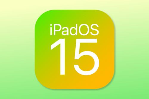 iPadOS 15 ya está aquí: widgets en el escritorio, mejoras en multitarea y más