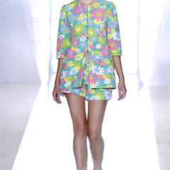 Foto 16 de 40 de la galería marni-primavera-verano-2012 en Trendencias