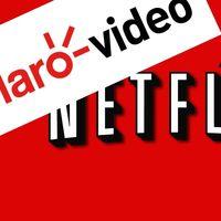 Blim ya es el tercer servicio de streaming más usado en México y Claro Video tiene casi la mitad de suscriptores que Netflix