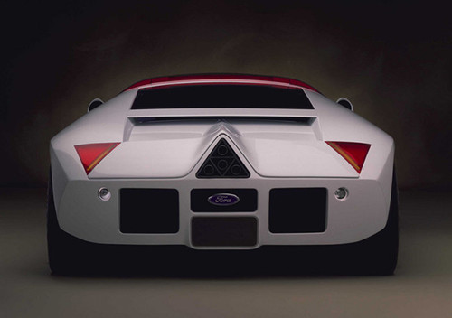 7 concept cars que nos hubiera gustado ver producidos de verdad