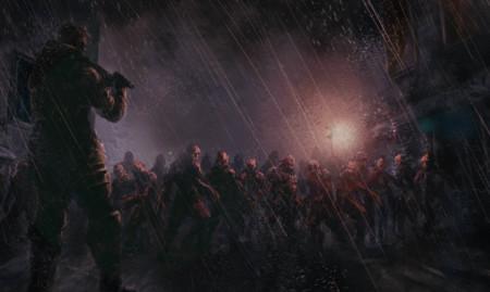 Los creadores del remake no oficial de Resident Evil 2 regresan con su propio Survival Horror: Daymare: 1998