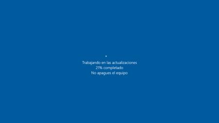 actualizar windows 8.1 a windows 10 2018