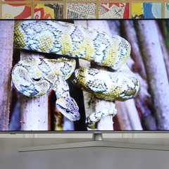 Foto 36 de 48 de la galería televisor-hisense-h50u7b-uled-4k-uhd en Xataka