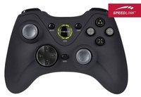 Mando de Xbox 360 para PS3