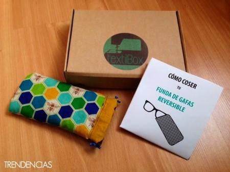 textil box 1