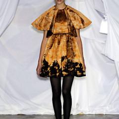 Foto 9 de 17 de la galería josep-font-alta-costura-primaveraverano-2008 en Trendencias