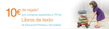 Promo Texto