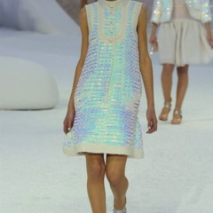 Foto 72 de 83 de la galería chanel-primavera-verano-2012 en Trendencias