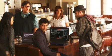 El mundo no se queda sin procedimentales, CBS ha renovado 'Scorpion', 'Madam Secretary' y 'NCIS: New Orleans'