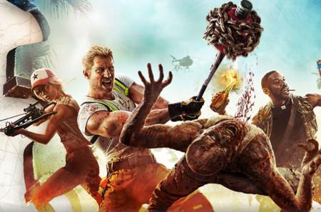 Deep Silver pausa el desarrollo de Dead Island 2
