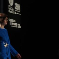 Foto 2 de 106 de la galería adolfo-dominguez-en-la-cibeles-madrid-fashion-week-otono-invierno-20112012 en Trendencias