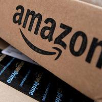 Amazon ofrece un 50% de descuento, en la primera compra, a empresas y autónomos