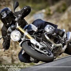 Foto 29 de 63 de la galería bmw-r-ninet en Motorpasion Moto