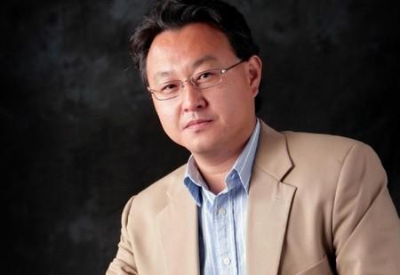 """""""Necesitamos que los usuarios consideren que la versión para PS4 de un juego es la mejor"""", asegura Shuhei Yoshida"""