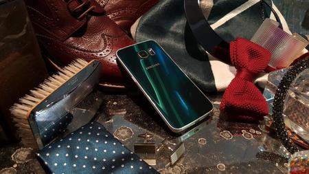 Galaxy S6 Camera Sample 4