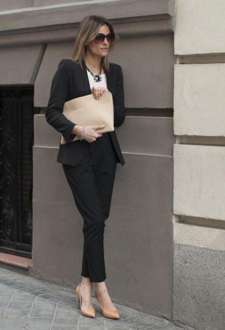 chaqueta negra3