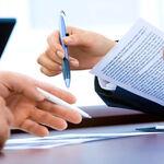Ventajas de externalizar la selección de personal en la empresa